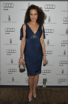 Celebrity Photo: Andie MacDowell 1968x3000   365 kb Viewed 117 times @BestEyeCandy.com Added 864 days ago