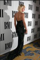Celebrity Photo: Taylor Swift 1578x2340   374 kb Viewed 36 times @BestEyeCandy.com Added 23 days ago