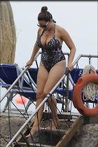 Celebrity Photo: Kelly Brook 1535x2303   290 kb Viewed 135 times @BestEyeCandy.com Added 433 days ago