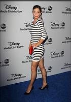 Celebrity Photo: Tricia Helfer 2088x3000   615 kb Viewed 16 times @BestEyeCandy.com Added 29 days ago
