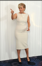 Celebrity Photo: Emma Thompson 1290x2048   194 kb Viewed 168 times @BestEyeCandy.com Added 902 days ago