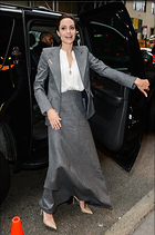 Celebrity Photo: Angelina Jolie 500x752   71 kb Viewed 70 times @BestEyeCandy.com Added 775 days ago