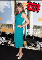 Celebrity Photo: Lucy Lawless 2100x3000   1.3 mb Viewed 2 times @BestEyeCandy.com Added 61 days ago