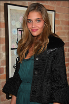 Celebrity Photo: Ana Beatriz Barros 2400x3613   792 kb Viewed 79 times @BestEyeCandy.com Added 926 days ago