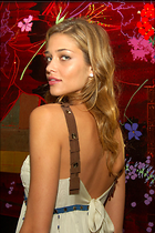 Celebrity Photo: Ana Beatriz Barros 5 Photos Photoset #254074 @BestEyeCandy.com Added 837 days ago
