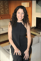 Celebrity Photo: Lisa Edelstein 1365x2048   351 kb Viewed 14 times @BestEyeCandy.com Added 115 days ago