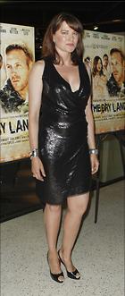 Celebrity Photo: Lucy Lawless 1246x2946   849 kb Viewed 48 times @BestEyeCandy.com Added 61 days ago
