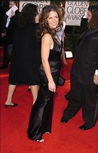 Celebrity Photo: Evangeline Lilly 1920x3000   974 kb Viewed 9 times @BestEyeCandy.com Added 47 days ago