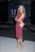Celebrity Photo: Michelle Pfeiffer 1533x2250   376 kb Viewed 40 times @BestEyeCandy.com Added 119 days ago