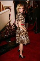 Celebrity Photo: Elizabeth Banks 1483x2250   808 kb Viewed 12 times @BestEyeCandy.com Added 84 days ago