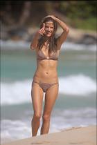Celebrity Photo: Alessandra Ambrosio 1600x2400   219 kb Viewed 325 times @BestEyeCandy.com Added 884 days ago