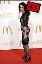 Celebrity Photo: Andie MacDowell 2832x4256   1.5 mb Viewed 15 times @BestEyeCandy.com Added 1078 days ago