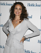 Celebrity Photo: Andie MacDowell 2316x3000   922 kb Viewed 123 times @BestEyeCandy.com Added 864 days ago