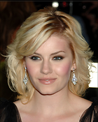 Celebrity Photo: Elisha Cuthbert 1602x2000   325 kb Viewed 47 times @BestEyeCandy.com Added 206 days ago