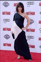 Celebrity Photo: Evangeline Lilly 1724x2580   354 kb Viewed 24 times @BestEyeCandy.com Added 64 days ago