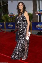 Celebrity Photo: Catherine Bell 2048x3072   573 kb Viewed 44 times @BestEyeCandy.com Added 51 days ago