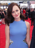 Celebrity Photo: Alexis Bledel 870x1180   505 kb Viewed 655 times @BestEyeCandy.com Added 627 days ago