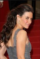 Celebrity Photo: Evangeline Lilly 1462x2137   687 kb Viewed 35 times @BestEyeCandy.com Added 84 days ago