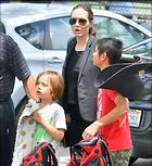 Celebrity Photo: Angelina Jolie 938x1024   233 kb Viewed 75 times @BestEyeCandy.com Added 681 days ago
