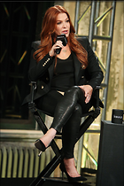 Celebrity Photo: Poppy Montgomery 1200x1800   225 kb Viewed 202 times @BestEyeCandy.com Added 658 days ago