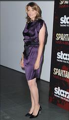 Celebrity Photo: Lucy Lawless 2100x3608   1,020 kb Viewed 30 times @BestEyeCandy.com Added 61 days ago
