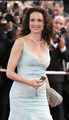 Celebrity Photo: Andie MacDowell 1800x3145   900 kb Viewed 79 times @BestEyeCandy.com Added 864 days ago