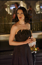 Celebrity Photo: Paget Brewster 391x600   57 kb Viewed 229 times @BestEyeCandy.com Added 441 days ago