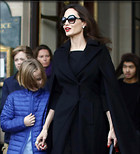 Celebrity Photo: Angelina Jolie 932x1024   132 kb Viewed 9 times @BestEyeCandy.com Added 22 days ago