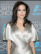 Celebrity Photo: Angelina Jolie 774x1024   156 kb Viewed 233 times @BestEyeCandy.com Added 1061 days ago