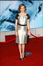 Celebrity Photo: Elizabeth Banks 1966x3000   811 kb Viewed 5 times @BestEyeCandy.com Added 84 days ago