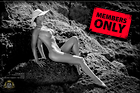 Celebrity Photo: Micaela Schaefer 640x427   222 kb Viewed 4 times @BestEyeCandy.com Added 167 days ago