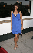 Celebrity Photo: Catherine Bell 1881x3000   616 kb Viewed 56 times @BestEyeCandy.com Added 79 days ago