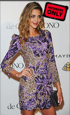 Celebrity Photo: Ana Beatriz Barros 2442x3967   2.6 mb Viewed 6 times @BestEyeCandy.com Added 1007 days ago