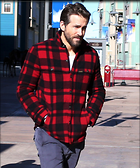 Celebrity Photo: Ryan Reynolds 853x1024   166 kb Viewed 63 times @BestEyeCandy.com Added 666 days ago