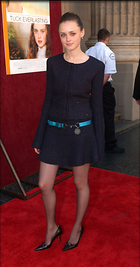 Celebrity Photo: Alexis Bledel 1311x2500   211 kb Viewed 64 times @BestEyeCandy.com Added 27 days ago