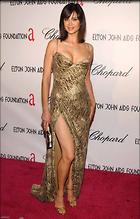 Celebrity Photo: Catherine Bell 1522x2384   532 kb Viewed 192 times @BestEyeCandy.com Added 51 days ago