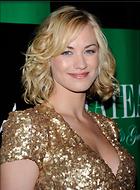 Celebrity Photo: Yvonne Strahovski 2207x3000   877 kb Viewed 49 times @BestEyeCandy.com Added 115 days ago
