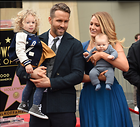 Celebrity Photo: Ryan Reynolds 1024x929   192 kb Viewed 7 times @BestEyeCandy.com Added 30 days ago