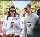 Celebrity Photo: Anne Hathaway 9 Photos Photoset #329389 @BestEyeCandy.com Added 328 days ago