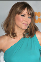Celebrity Photo: Lucy Lawless 2400x3600   1.1 mb Viewed 23 times @BestEyeCandy.com Added 61 days ago
