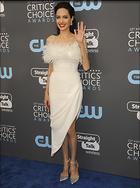 Celebrity Photo: Angelina Jolie 761x1024   129 kb Viewed 96 times @BestEyeCandy.com Added 186 days ago