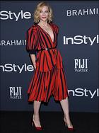 Celebrity Photo: Cate Blanchett 764x1024   138 kb Viewed 39 times @BestEyeCandy.com Added 17 days ago