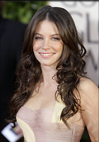 Celebrity Photo: Evangeline Lilly 2092x3000   646 kb Viewed 46 times @BestEyeCandy.com Added 84 days ago