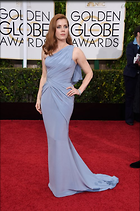 Celebrity Photo: Amy Adams 500x752   79 kb Viewed 1.348 times @BestEyeCandy.com Added 896 days ago