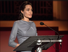 Celebrity Photo: Angelina Jolie 2 Photos Photoset #349705 @BestEyeCandy.com Added 340 days ago