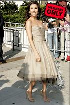Celebrity Photo: Eva Longoria 2072x3104   1.6 mb Viewed 7 times @BestEyeCandy.com Added 17 days ago