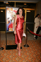 Celebrity Photo: Andie MacDowell 2336x3504   859 kb Viewed 108 times @BestEyeCandy.com Added 864 days ago