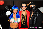 Celebrity Photo: Nicole Austin 600x398   69 kb Viewed 342 times @BestEyeCandy.com Added 357 days ago