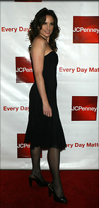 Celebrity Photo: Andie MacDowell 1612x3366   883 kb Viewed 266 times @BestEyeCandy.com Added 928 days ago