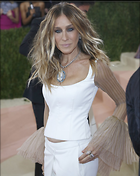 Celebrity Photo: Sarah Jessica Parker 816x1024   125 kb Viewed 52 times @BestEyeCandy.com Added 25 days ago